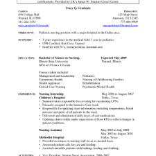 Healthcare Resume Templates Cover Letter Sample Healthcare Resume Objectives Sample Resume