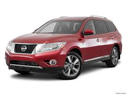 black nissan pathfinder 2016 nissan pathfinder dealer inland empire empire nissan