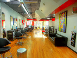 the pittsburgh look top 5 tuesday style hair salons