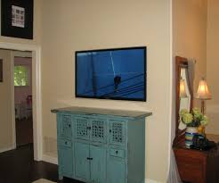Under Cabinet Smart Tv Under Cabinet Shelf For Cable Box Cabinet Ideas To Build