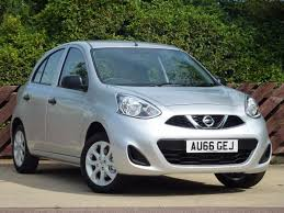nissan micra green colour used nissan micra 1 2 vibe 5dr for sale in halesworth suffolk