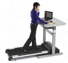 standing desk exercise equipment standing desk exercise equipment creative desk decoration