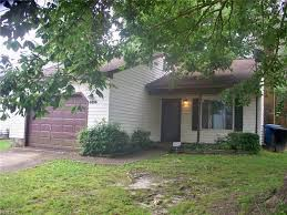 homes for sale in sunstream park virginia beach va rose and