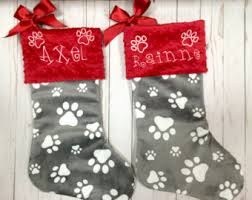 pet christmas dog christmas etsy