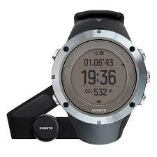 Jual Jam Tangan Alba jam tangan suunto ss020673000 original murah toko jam tangan