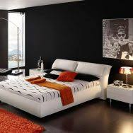 cool small bedroom design ideas modest cool bedroom designs cool