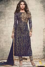 buy india designer dresses online shop range of bridal wedding