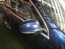 volkswagen car and truck exterior mirror ebay