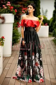 rochii de seara online feteledezahar ro cu noi shoppingul online este mai usor