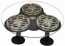 Home Cinema Accessories Decor Home Theater Table Ebay