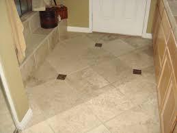 Kitchen Vinyl Floor Tiles by Kitchen Kitchen Tile Flooring And 51 How Much Is Vinyl Flooring