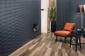 3d wall design night matte grid wall tile http www
