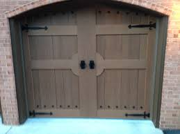 beautiful custom designed garage doors affordable door