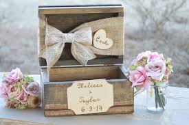 best affordable wedding decorations with wedding pictures wedding