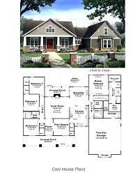 bungalow style floor plans bungalow style home plans listcleanupt com