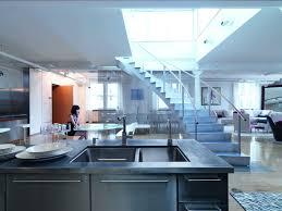 kitchen delicate futuristic kitchen table designs futuristic