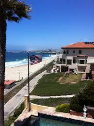 redondo beach toering and team 310 493 8333