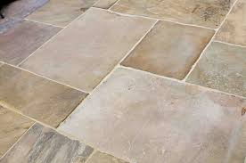 Patio Stone Flooring Ideas by Floor Stone Floor Ideas