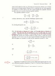 griffiths quantum mechanics solutions manual pdf popular
