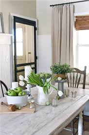 white wash dining room table excellent white wash dining table with beige curtain for fabulous