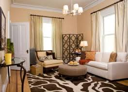 arranging furniture around a corner fireplace decorating space