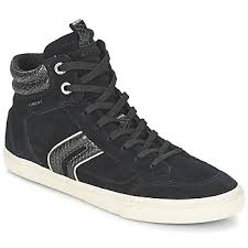 womens black dress boots sale geox trainers shahira blue geox cheap dress shoes big