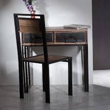 Schreibtisch Holz Kaufen Sit Panama Schreibtisch 9207 01 Sheesham Holz Sit Möbel Günstig