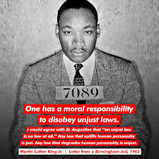 Mlk Memes - eliel cruz on twitter don t forget these mlk quotes memes by
