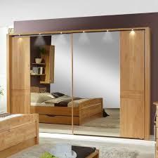 Schlafzimmer Schrank Natur Stunning Schlafzimmerschrank Erle Massiv Pictures Home Design