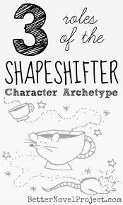 archetypal themes list archetype essay best ya character archetypes better novel project