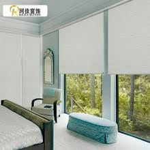Roller Blinds Cost Roller Curtains Promotion Shop For Promotional Roller Curtains On