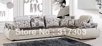 Ebay Furniture Sofa Best Sofa Material What Is The Fabric For My Needs Ebay Decoration