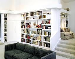furniture interesting dark wood ikea hemnes bookcase for family