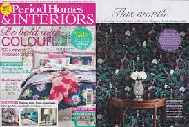 period homes and interiors press witch and watchman