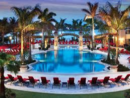 passover 2014 hotels program palm pga national resort and