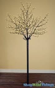 vco b807360 6 alpine tree unlit