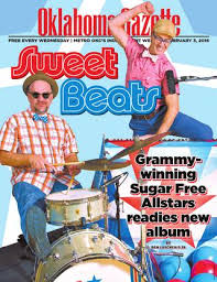 toyota camry commercial actress drummer sweet beats by okgazette issuu