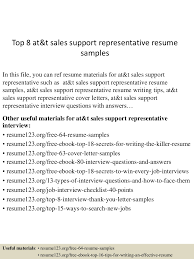 Sample Resume Banking by Sales Support Resume Free Resume Example And Writing Download