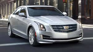cadillac 2017 model research hub in lombard il heritage cadillac
