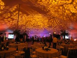 wedding tent lighting wedding tent lighting