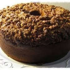 the 25 best sweet potato pound cake ideas on pinterest sweet