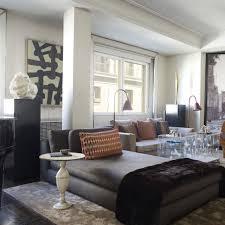 house and home interiors luxury apartment ile ilgili görsel sonucu sekiz top