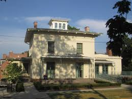 100 italianate style house the picturesque style italianate