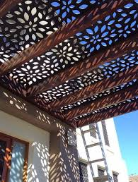 How To Cover A Pergola From Rain by The 25 Best Pergola Cover Ideas On Pinterest Pergola Patio Diy