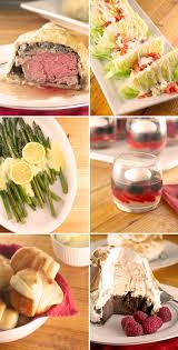 Elegant Dinner Party Menu Mad Men Inspired 60 U0027s Dinner Party Menu U2013 Bakin U0027 Bit