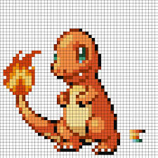 224 best pixel art images on pinterest board drawing and diy