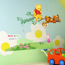 boys kids room wallpapers kids room special wallpapers for kids cheap free shipping hello kitty switch stickers cartoon small