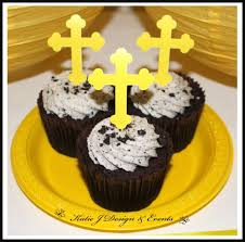 70 best christening ideas decorations images on baby