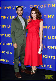 city of tiny lights riz ahmed takes the lead in city of tiny lights watch trailer