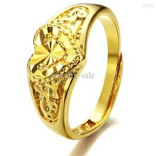 gold engagement rings uk wedding rings unique gold engagement rings best engagement